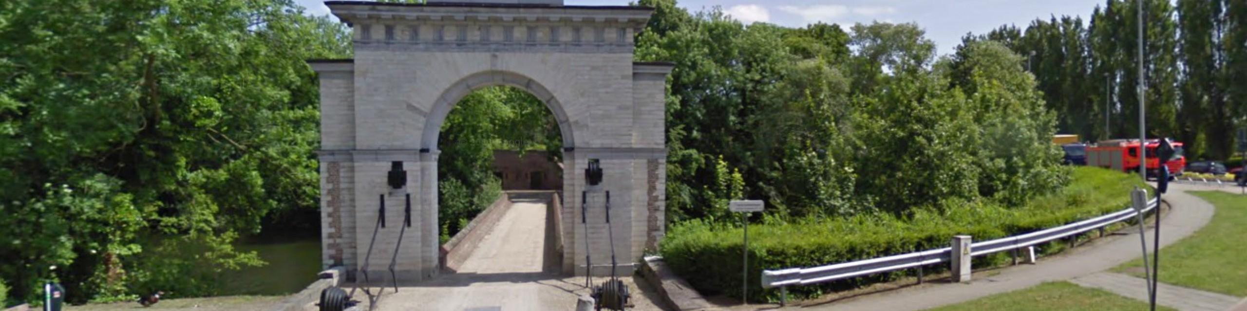 cropped-stadpark-brusselse-poort.jpg