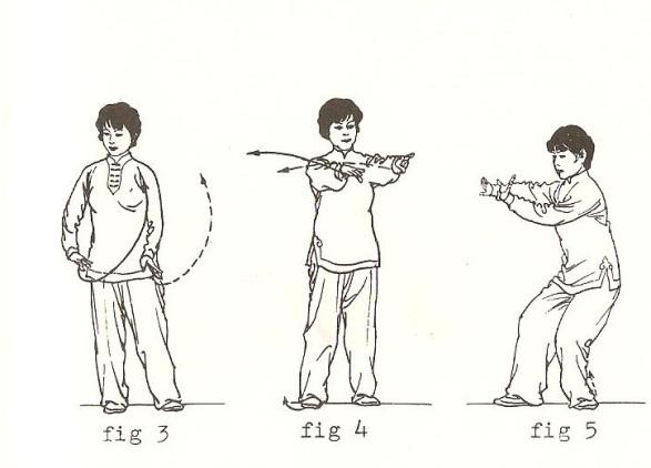 2. buddha's warrior (1)