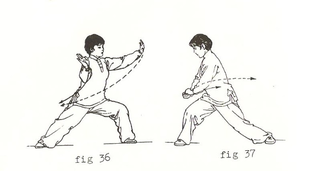 6. Parry & Punch with Elbows (1)
