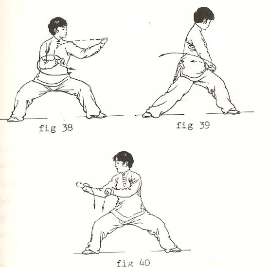 6. Parry & Punch with Elbows (2)