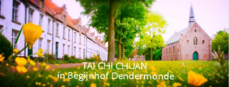 banner 1 begijnhof